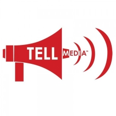 Tell Media Pty Ltd