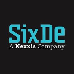 SixDe