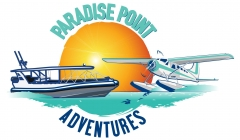 Paradise Point Adventures