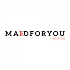 Maid For You Australia Pty Ltd