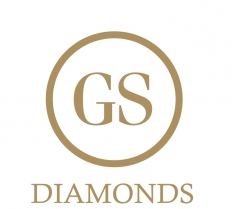 GS DIAMONDS PTY LTD