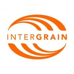 InterGrain