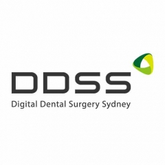 DIGITAL DENTAL SURGERY SYDNEY PTY LTD