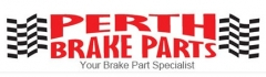 PERTH BRAKE PARTS PTY LTD