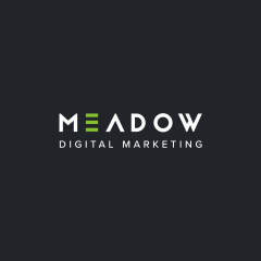 Meadow Digital marketing