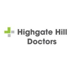 Highgate Hill Doctors
