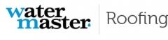 Watermaster Plumbing Solutions Pty Ltd