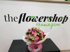 The Flowershop Kensington