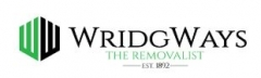 WridgWays