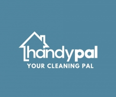 Handypal Cleaning Services