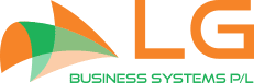 L.G. Business Systems Pty Ltd