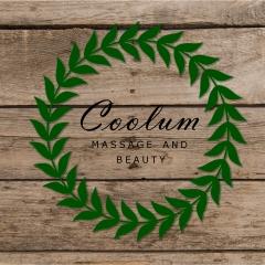 Coolum Beauty