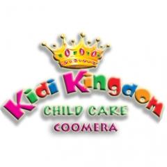 Kidi Kingdom Child Care Centre - Coomera