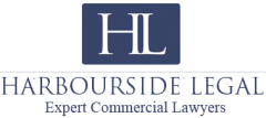 Harbourside Legal Expert Commercial Lawyers