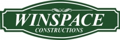Winspace Constructions
