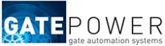 Gatepower