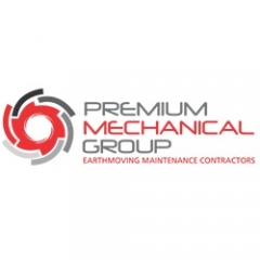 Premium Mechanical Group