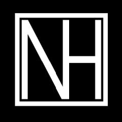 NH Studios