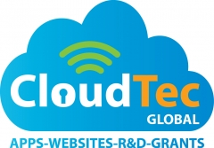 CloudTec Global