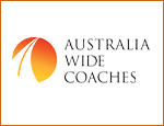 Australia Wide CoachesOrange, NSW 2800
