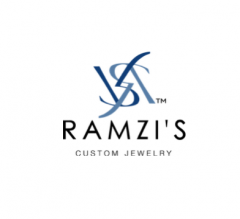 Ramzi's Custom JewelryPreston, VIC 3072