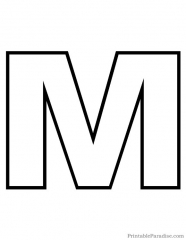 Mediboost - Medical Marketing & Dental SEO