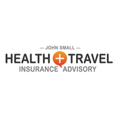 John Small Health Travel Insurance Advisory