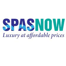 Spas Now