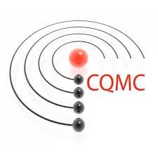 Core Quality Management Consultants