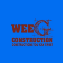 Wee G Construction