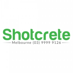 Shotcrete Melbourne