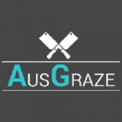 AusGraze Exports