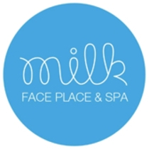 Milk Day Spa