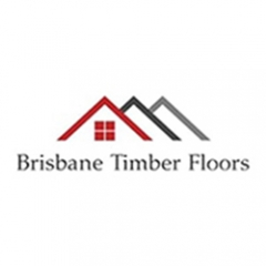 Brisbane Timber Floors
