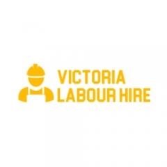 Victoria Labour Hire Melbourne