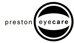 Preston Eyecare