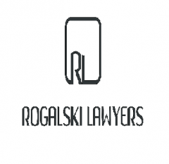 Rogalski lawyer