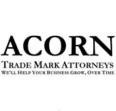 Acorn Trade Mark Attorneys