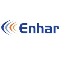 Enhar Pty Ltd