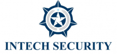 INTECH SURVEILLANCE & SECURITY