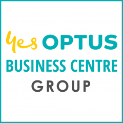 Optus Business Centre Group