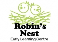 Robinsnest Early Learning Centres