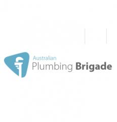 Australian Plumbing Brigade