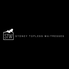 Sydney Topless Waitresses