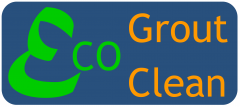 Eco Grout Clean & Seal
