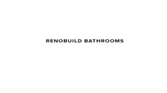 Renobuild Kitchens & Bathrooms Pty Ltd