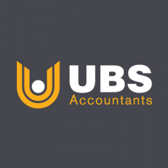 UBS Accountants