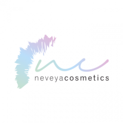 Neveya Cosmetics Co Pty Ltd