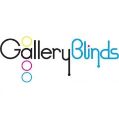 GalleryBlinds