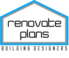 Renovate Plans | Building Designers & Drafting Services